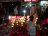 thumbs sunday market 16 Воскресный рынок и ночной базар в Чиангмае