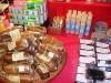 thumbs sunday market 19 Воскресный рынок и ночной базар в Чиангмае