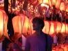 thumbs sunday market 26 Воскресный рынок и ночной базар в Чиангмае
