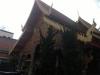 thumbs temple gate with mirrored 6 Храмы Чиангмая. Часть 2 я