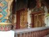 thumbs temple gate with mirrored 7 Храмы Чиангмая. Часть 2 я