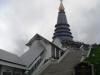 thumbs temples napomayatanidol 1 Национальный парк Дойинтханон или путешествие к самой высокой точке Таиланда