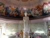 thumbs temples napomayatanidol 22 Национальный парк Дойинтханон или путешествие к самой высокой точке Таиланда