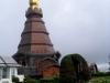 thumbs temples napomayatanidol 4 Национальный парк Дойинтханон или путешествие к самой высокой точке Таиланда