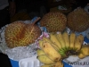 thumbs fruits in thailand 279 Дыня в Таиланде