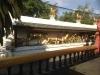 thumbs thai temples whose name we do not know 10 Храмы Чиангмая. Часть 2 я