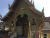 thumbs thai temples whose name we do not know 3 0 Храмы Чиангмая. Часть 2 я