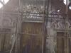 thumbs thai temples whose name we do not know 4 Храмы Чиангмая. Часть 2 я