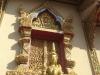 thumbs thai temples whose name we do not know 5 Храмы Чиангмая. Часть 2 я