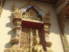 thumbs thai temples whose name we do not know 5 0 Храмы Чиангмая. Часть 2 я