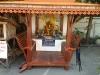 thumbs thai temples whose name we do not know 6 Храмы Чиангмая. Часть 2 я