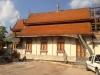 thumbs thai temples whose name we do not know 7 0 Храмы Чиангмая. Часть 2 я