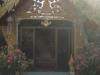 thumbs thai temples whose name we do not know 8 Храмы Чиангмая. Часть 2 я