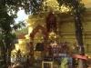 thumbs thai temples whose name we do not know 9 Храмы Чиангмая. Часть 2 я