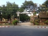 thumbs thai temples 1 Храмы Чиангмая. Часть 2 я
