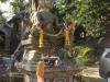 thumbs thai temples 10 Храмы Чиангмая. Часть 2 я