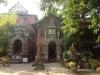thumbs thai temples 12 Храмы Чиангмая. Часть 2 я