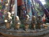 thumbs thai temples 13 Храмы Чиангмая. Часть 2 я