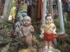 thumbs thai temples 14 Храмы Чиангмая. Часть 2 я