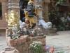 thumbs thai temples 15 Храмы Чиангмая. Часть 2 я
