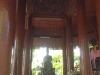 thumbs thai temples 18 Храмы Чиангмая. Часть 2 я