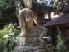 thumbs thai temples 19 Храмы Чиангмая. Часть 2 я