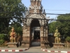 thumbs thai temples 2 Храмы Чиангмая. Часть 2 я