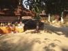 thumbs thai temples 20 Храмы Чиангмая. Часть 2 я