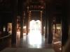 thumbs thai temples 22 Храмы Чиангмая. Часть 2 я