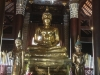 thumbs thai temples 23 Храмы Чиангмая. Часть 2 я