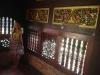 thumbs thai temples 25 Храмы Чиангмая. Часть 2 я