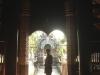 thumbs thai temples 26 Храмы Чиангмая. Часть 2 я