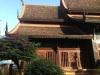 thumbs thai temples 27 Храмы Чиангмая. Часть 2 я