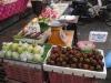 thumbs ton paiom market 10 Фруктовый рынок Тон Пайом (Tom Paiom) в Чианг Мае