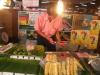 thumbs ton paiom market 12 Фруктовый рынок Тон Пайом (Tom Paiom) в Чианг Мае