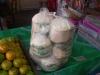 thumbs ton paiom market 16 Фруктовый рынок Тон Пайом (Tom Paiom) в Чианг Мае