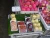 thumbs ton paiom market 18 Фруктовый рынок Тон Пайом (Tom Paiom) в Чианг Мае
