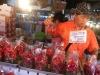 thumbs ton paiom market 25 Фруктовый рынок Тон Пайом (Tom Paiom) в Чианг Мае