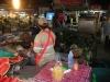 thumbs ton paiom market 28 Фруктовый рынок Тон Пайом (Tom Paiom) в Чианг Мае