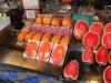 thumbs ton paiom market 29 Фруктовый рынок Тон Пайом (Tom Paiom) в Чианг Мае