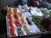 thumbs ton paiom market 30 Фруктовый рынок Тон Пайом (Tom Paiom) в Чианг Мае