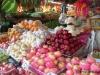 thumbs ton paiom market 31 Фруктовый рынок Тон Пайом (Tom Paiom) в Чианг Мае