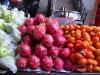 thumbs ton paiom market 32 Фруктовый рынок Тон Пайом (Tom Paiom) в Чианг Мае