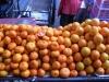 thumbs ton paiom market 33 Фруктовый рынок Тон Пайом (Tom Paiom) в Чианг Мае