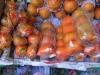 thumbs ton paiom market 34 Фруктовый рынок Тон Пайом (Tom Paiom) в Чианг Мае