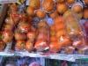 thumbs ton paiom market 35 Фруктовый рынок Тон Пайом (Tom Paiom) в Чианг Мае