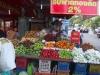 thumbs ton paiom market 3 Фруктовый рынок Тон Пайом (Tom Paiom) в Чианг Мае