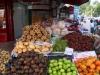 thumbs ton paiom market 4 Фруктовый рынок Тон Пайом (Tom Paiom) в Чианг Мае