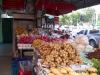 thumbs ton paiom market 5 Фруктовый рынок Тон Пайом (Tom Paiom) в Чианг Мае