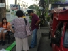 thumbs vindictive thaiman 2 Мстительный таец